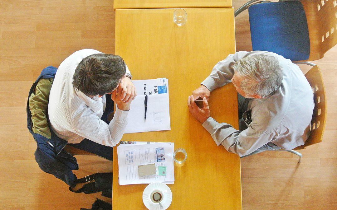 Ústecký kraj spouští příjem žádostí do programu Inovační vouchery, na dotaci dosáhne více firem
